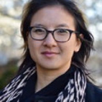 Anita Chan to Speak at the 2020 Conference on Technology, Knowledge & Society